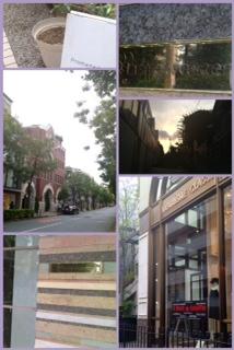 moblog_98014a9e.jpg