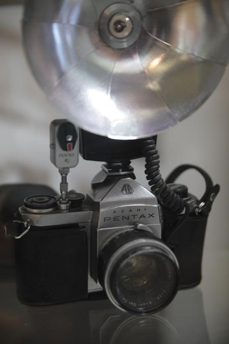 H1912963.jpg