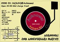 aknowai-2nd-anni1.jpg