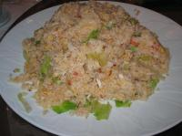 rice 14r