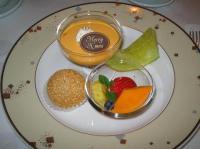 dessert 15r