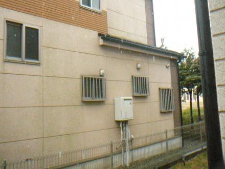 010_convert_20110307191805.jpg