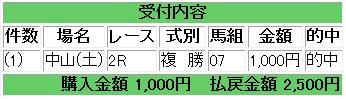 20111217中山2R