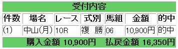 20120109金丸