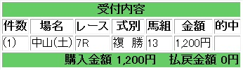 20120114k金丸1