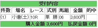20120114金丸2