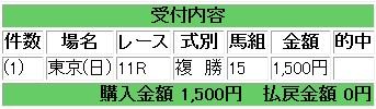 20120129複福