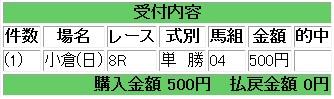 20120129単
