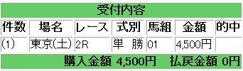 20120204複福