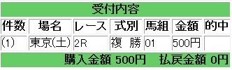 20120204複