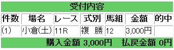 20120211複福