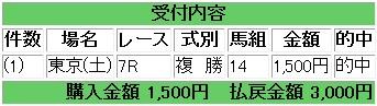 複福120120218