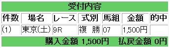 複福220120218