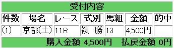 複福320120218