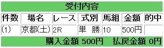 20120218単