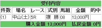 20120225複福1