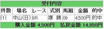 20120226複福2