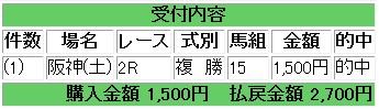 20120303複福1