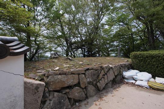 20110430_bicchu_matsuyama_castle-52.jpg