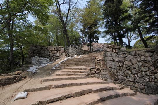 20110430_bicchu_matsuyama_castle-56.jpg