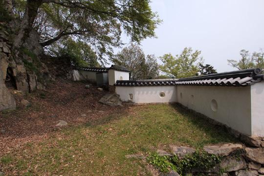 20110430_bicchu_matsuyama_castle-60.jpg