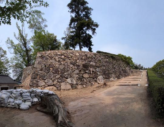 20110430_bicchu_matsuyama_castle-65.jpg