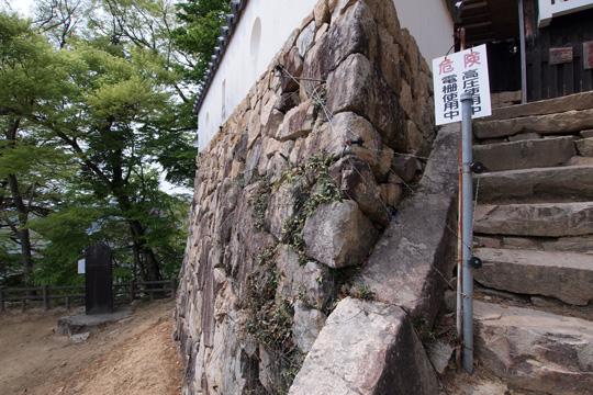 20110430_bicchu_matsuyama_castle-71.jpg