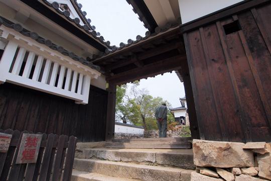 20110430_bicchu_matsuyama_castle-72.jpg