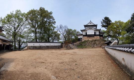 20110430_bicchu_matsuyama_castle-74.jpg