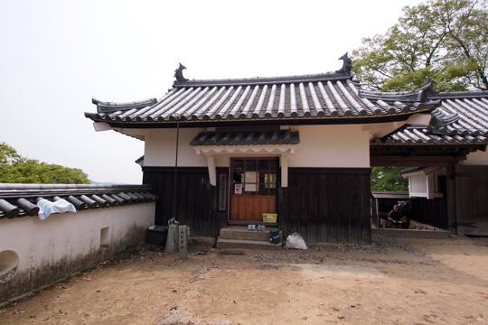 20110430_bicchu_matsuyama_castle-75.jpg