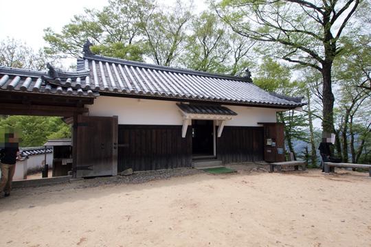 20110430_bicchu_matsuyama_castle-76.jpg