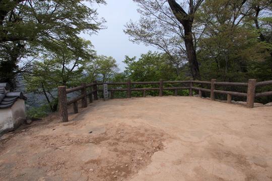 20110430_bicchu_matsuyama_castle-79.jpg