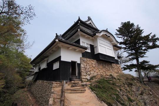 20110430_bicchu_matsuyama_castle-80.jpg