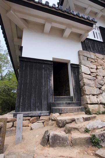 20110430_bicchu_matsuyama_castle-81.jpg