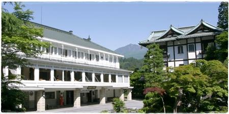 2011-07_14-02.jpg