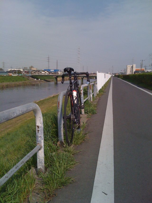 sibakawa1.jpg