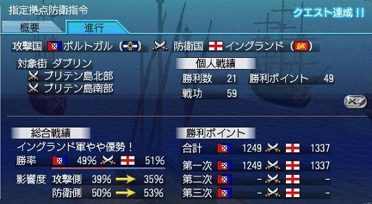 24ダブリン大海戦