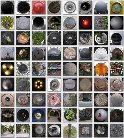 roundPhoto3.jpg
