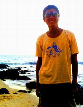 namastesha_20110617194511.jpg