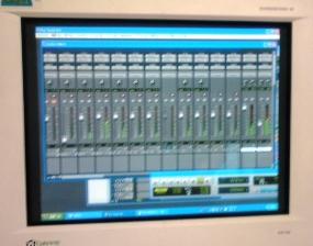 rec-drum-check110417.jpg