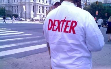 Dex4.jpg