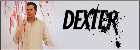 dexter_head.jpg