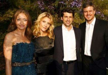 eric-dane-patrick-dempsey-and-better-halves_426x294.jpg