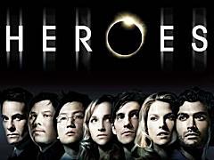 heroes_nbc_tv_show_image__2_.jpg