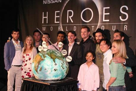 heroescast.jpg