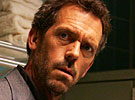 hughlaurie5_house_fox_s3_135.jpg