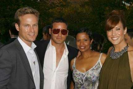 justin-and-keisha-chambers-kate-walsh-alex-young_430x288.jpg