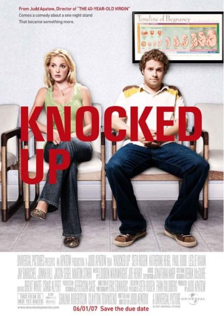 katherine-heigl-knocked-up-1.jpg