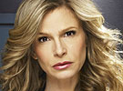 kyrasedgwick_closer_s3_135.jpg