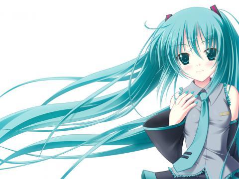 miku_11.jpg